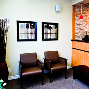 Photo of Dr Peter Derham Family Dentistry